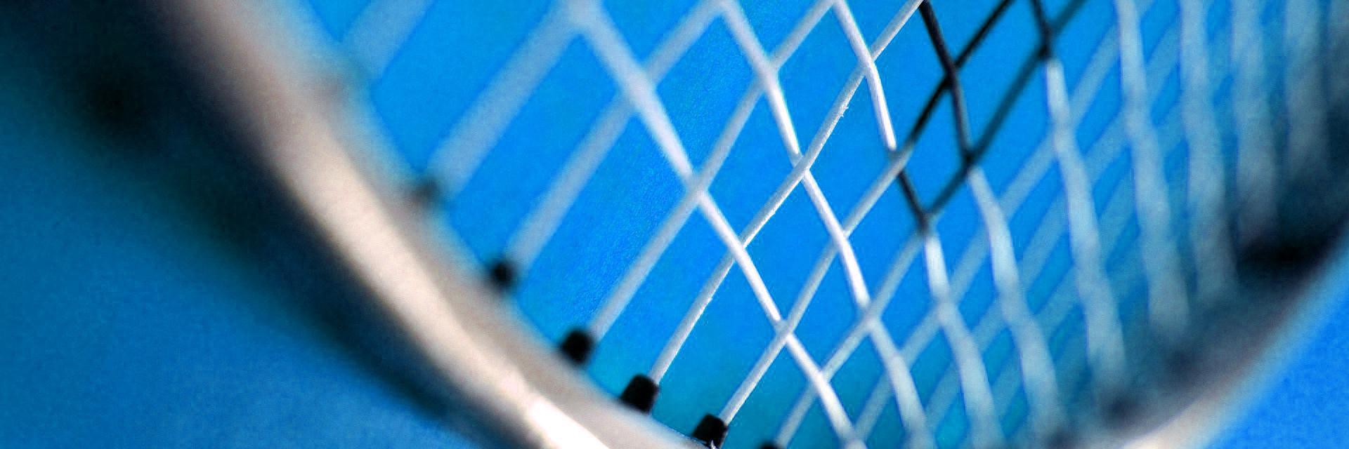 Le badminton est fait pour tous !