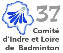 Comité départemental de badminton
