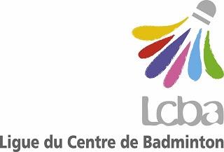 Ligue du Centre de Badminton